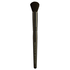 Highlighter Brush | Illamasqua | b-glowing