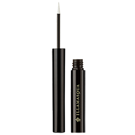 Precision Ink Eyeliner | Illamasqua | b-glowing