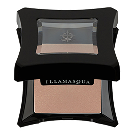 Gleam | Illamasqua | b-glowing
