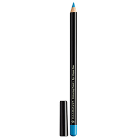 Eye Colouring Pencil | Illamasqua | b-glowing