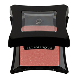Powder Blusher | Illamasqua | b-glowing