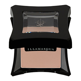 Powder Eyeshadow | Illamasqua | b-glowing