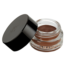 Precision Brow Gel | Illamasqua | b-glowing