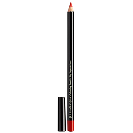 Lip Colouring Pencil | Illamasqua | b-glowing