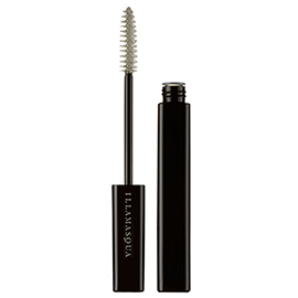 Brow and Lash Gel | Illamasqua | b-glowing