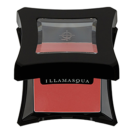 Cream Blusher | Illamasqua | b-glowing