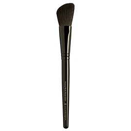 Contour Brush | Illamasqua | b-glowing