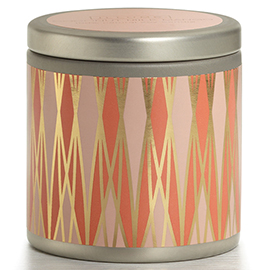 Coconut Milk Mango Essential Travel Tin