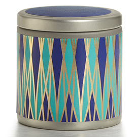 Mediterranean Essential Travel Tin