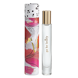 go be lovely demi perfume