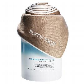 Skin Rejuvenating Pillowcase with Copper Oxide | Iluminage | b-glowing