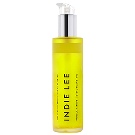 Moisturizing Body Oil | Indie Lee | b-glowing