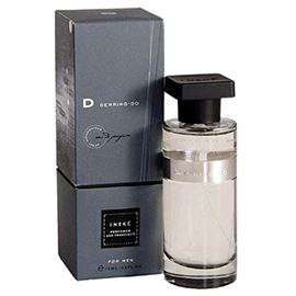 Derring-Do (for men) - Eau de Parfum