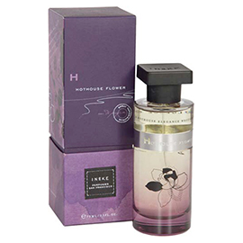 Hothouse Flower - Eau de Parfum