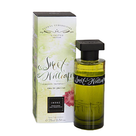 Sweet William 2.5 Oz - Eau de Parfum