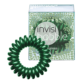 Wild Whisper Collection - Limited Edition | invisibobble | b-glowing