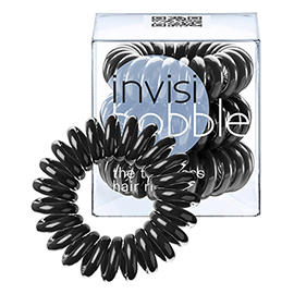 Permanent Collection | invisibobble | b-glowing