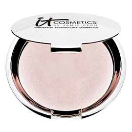 Hello Light Anti-Aging Crème Radiance Illuminator | it Cosmetics | b-glowing