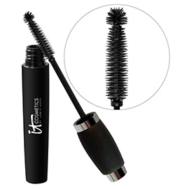 Hello Lashes Mascara | It Cosmetics | b-glowing