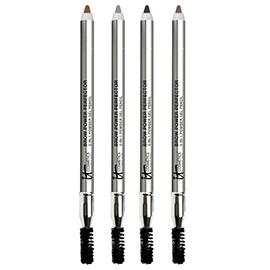 Brow Power Perfector Single | It Cosmetics | b-glowing
