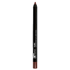 YLBB Lip Liner Stain | it Cosmetics | b-glowing