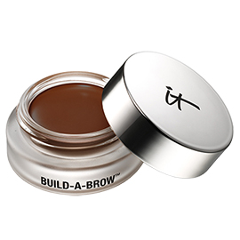 Build-A-Brow | It Cosmetics | b-glowing
