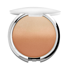CC+® Radiance Ombré Bronzer | It Cosmetics | b-glowing