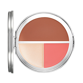 CC+® Radiance Vitality Brightening Crème Disc | it Cosmetics | b-glowing