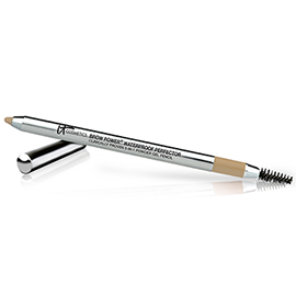 Brow Power® Waterproof Perfector | It Cosmetics | b-glowing