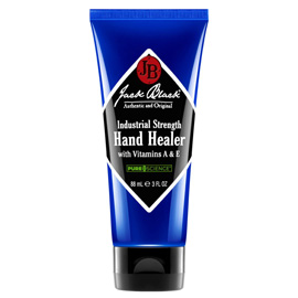 Industrial Strength Hand Healer - 3 oz