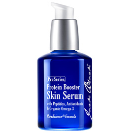 Protein Booster Skin Serum | Jack Black | b-glowing