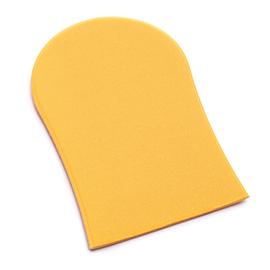 Tanning Mitt Applicator | James Read | b-glowing