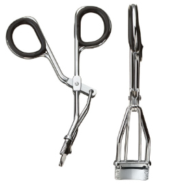 Detail Eyelash Curler