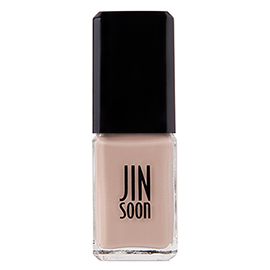 Nostalgia Nail Lacquer | JINsoon | b-glowing