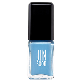 Painted Ladies Collection | JINsoon | b-glowing