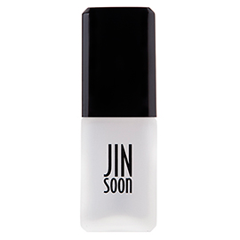 Matte Maker Matte Top Coat | JINsoon | b-glowing