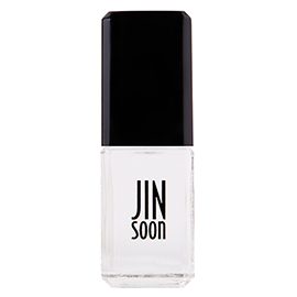 Top Gloss Top Coat | JINsoon | b-glowing