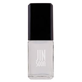 Power Coat Base Coat | JINsoon | b-glowing