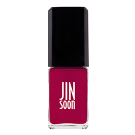 Cherry Berry Nail Lacquer