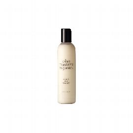 Citrus and Neroli Detangler | John Masters Organics | b-glowing