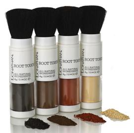 AWAKE COLOR Root Touch Up