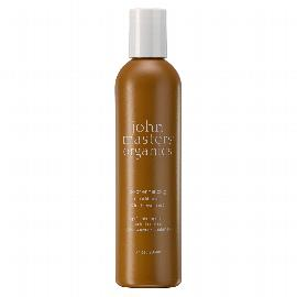 Color Enhancing Conditioner | John Masters Organics | b-glowing