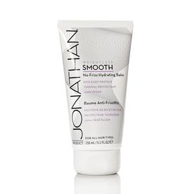 Weightless Smooth Balm | Jonathan Product | b-glowing