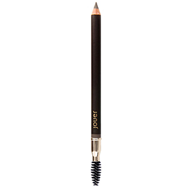 Brow Definer | Jouer Cosmetics | b-glowing
