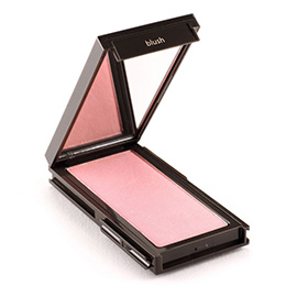 Mineral Powder Blush