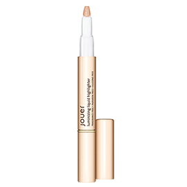 Luminizing Liquid Highlighter