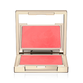 Luminizing Cheek Tint | Jouer Cosmetics | b-glowing