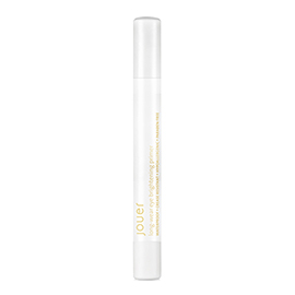 Long Wear Eye Brightening Primer | Jouer Cosmetics | b-glowing