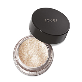 Crème Mousse Eyeshadow | Jouer Cosmetics | b-glowing
