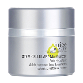 STEM CELLULAR Moisturizer